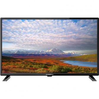 TV Smart LED, Schneider 32SC450K, 81 cm, HD
