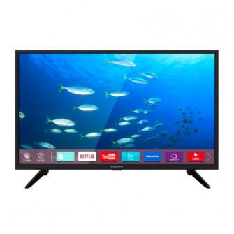 Televizor Smart Full HD Kruger&Matz 40 inch, 102 cm, Se