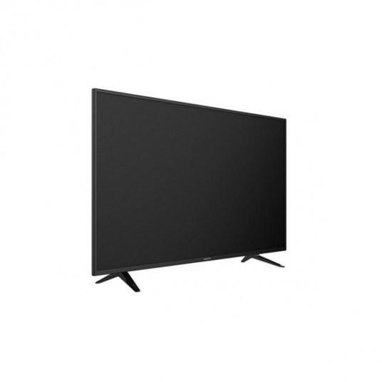 TV Skyworth 43E2A, Black