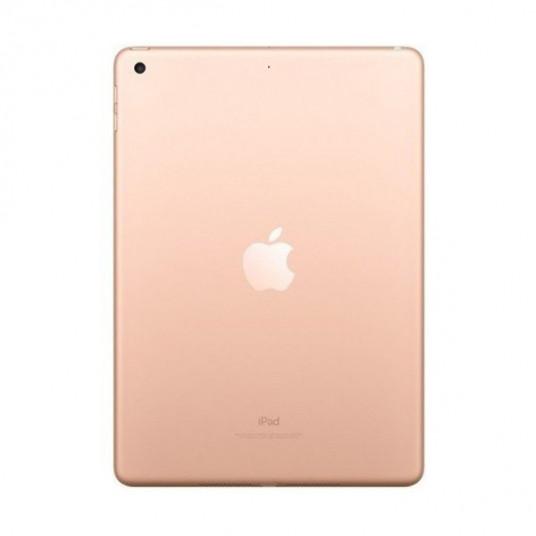 Apple iPad 2018 9.7 WiFi 32GB, Gold