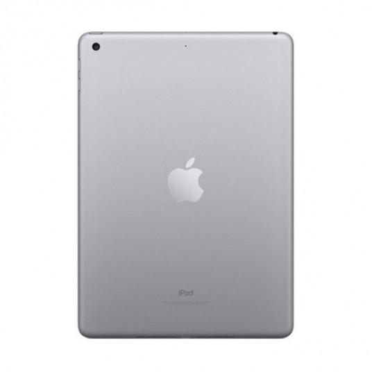 Apple iPad 2018 9.7 WiFi 32GB, Space Grey