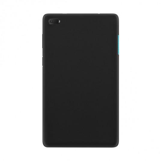Lenovo Tab E7 TB-7104F, Black