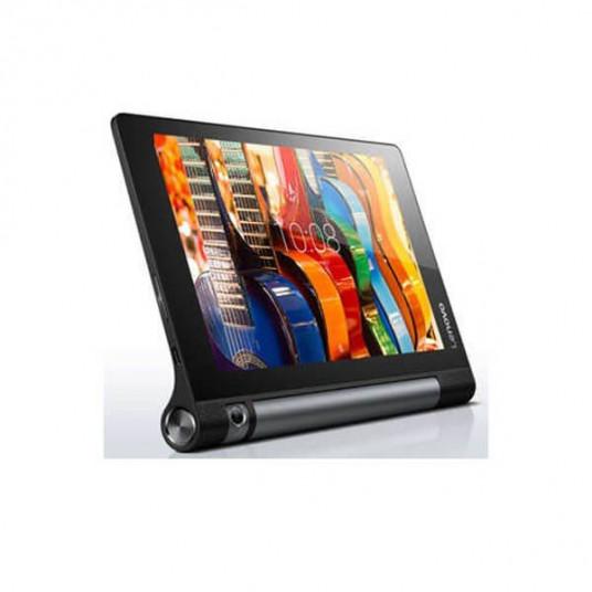 Lenovo Yoga Tablet 3 10 LTE, Slate Black