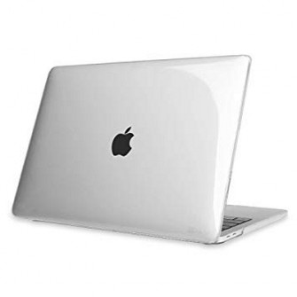 HELMET Hardshell for Macbook Air 13