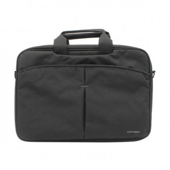 Geanta p/u Notebook Continent bag 15.6