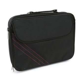 Geanta p/u Notebook Platinet Fiesta (PTO16BG) 16, Black