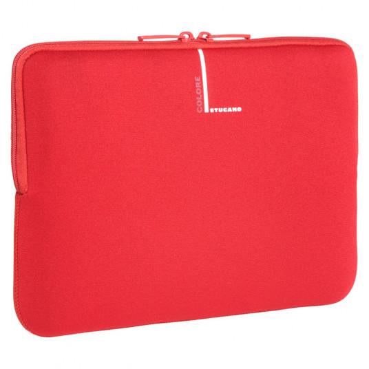 """Tucano FOLDER Colore 11,6"""" / 12,5"""" Red"""