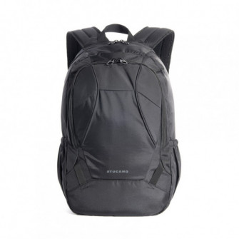 BKDOP | Tucano BACKPACK Doppio 15,6