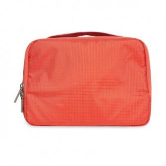Geanta Xiaomi 90 Light outdoorbag bag, Orange