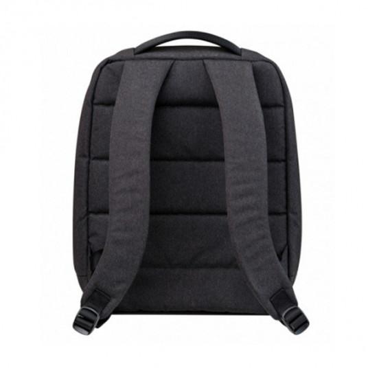 Geanta Xiaomi Mi Minimalist Backpack Urban Life Style, Dark Grey