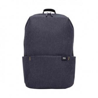 Rucsac Xiaomi Mi Casual Daypack, Black