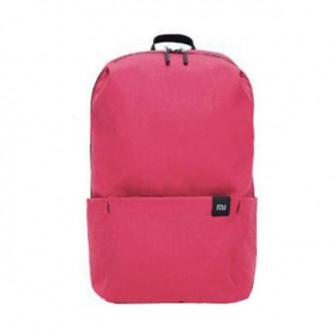 Rucsac Xiaomi Mi Casual Daypack, Pink