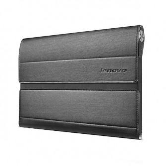Husa Lenovo Yoga Tablet II 10