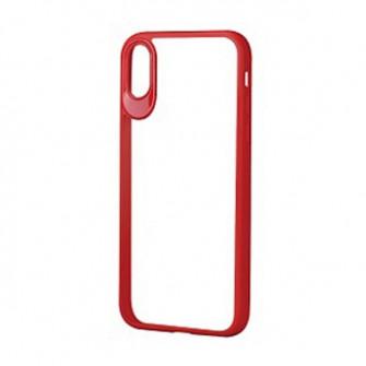 Husa DA Impact Protection case (DC0003) Apple iPhone X,