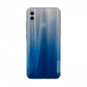 Nillkin Huawei Honor 10 Lite, Ultra thin TPU, Nature, G