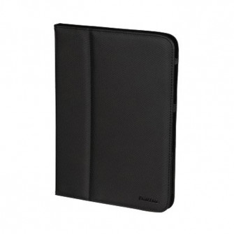 Husa Hama Bend Portfolio Samsung Galaxy Note 10.1, Blac