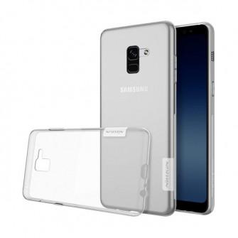 Husa Nillkin TPU Nature Samsung Galaxy A8 2018 (A530),