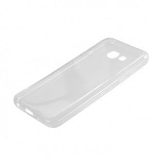 Husa Partner 0.6 mm (PR037703) Samsung Galaxy A7 (A720)