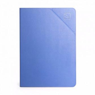 Husa Tucano ANGOLO (IPD7AN-B) Apple iPad Pro 9.7/iPad A