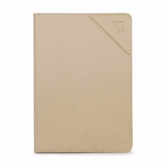 Husa Tucano MINERALE (IPD9AN-GL) Apple iPad 9.7, Gold