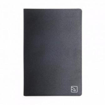 Husa Tucano Clip (TAB-CSE96) Samsung Galaxy Tab E, Blac