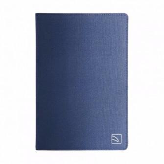 Husa Tucano Clip (TAB-CSE96-B) Samsung Galaxy Tab E, Bl