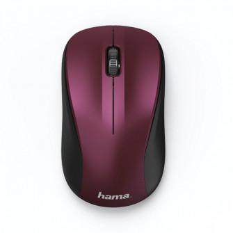 Mouse Hama