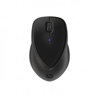 Mouse HP Comfort Grip Wireless, Black