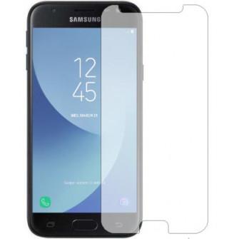 Screen Geeks sticla protectoare pentru Samsung Galaxy J