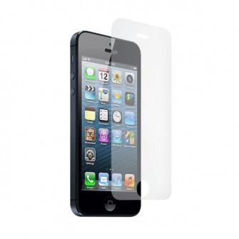 Sticla de Protectie Partner (PR030158) Apple iPhone 5 (