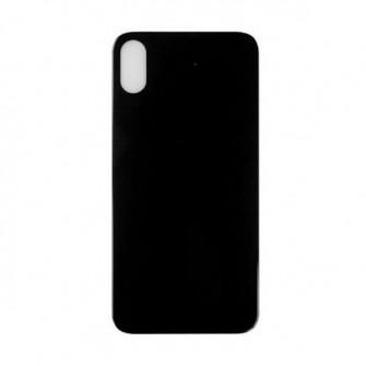 Sticla de Protectie Partner 3D (PR038500) Apple iPhone