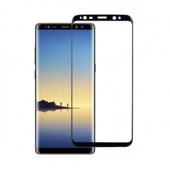 Sticla de Protectie Partner 3D (PR038418) Samsung Galax