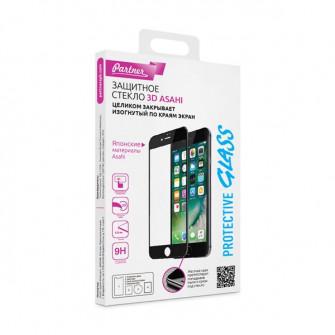 Sticla de Protectie Partner 3D (PR038236) Samsung Galax