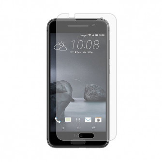 Sticla de Protectie Screen Geeks HTC A9