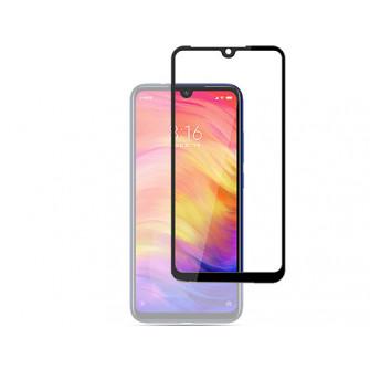 Screen Geeks Full Cover Glass Pro All Glue pentru Xiaom