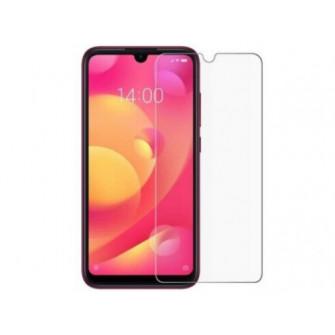 Xcover Sticla protectie p/u Xiaomi redMI Note 8 Pro