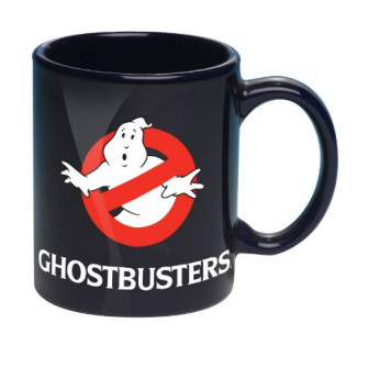 Underground Toys Ghostbusters Mug