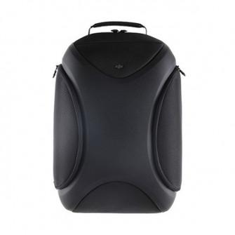 Geanta DJI Multifunctional Backpack 2 for Phantom Serie