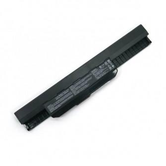 Baterie Laptop Asus A42-K53, Black