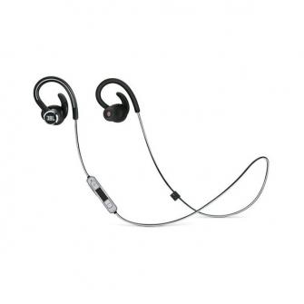 Casti JBL Reflect Contour 2 Wireless, Black