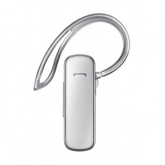 Casca Bluetooth Samsung EO-MG900EWRGRU, White