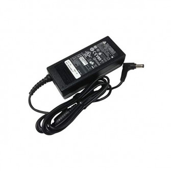 AC Adapter Charger For Asus 19V-2.37A (45W) Round DC Ja