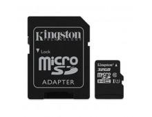 Carduri Micro SD