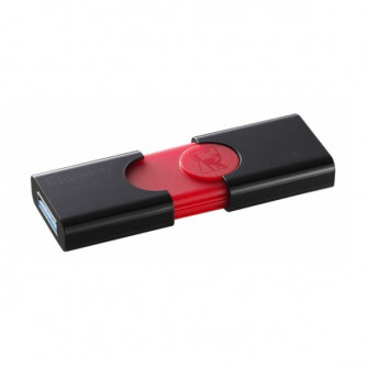 Kingston DataTraveler 106 DT106/16GB (16 GB, USB 3.0),