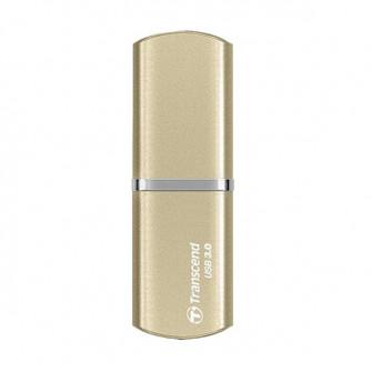 Transcend JetFlash 820 32 GB USB 3.0, Gold