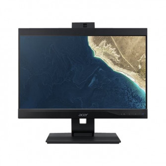 ACER Veriton Z4660G (DQ.VS0ME.010), Black