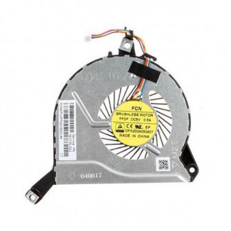 Cooler CPU For HP Pavilion 15-P 15-V 14-V (4 pins)