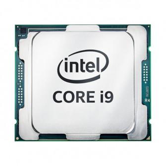 Procesor Intel Core i9-9900K (8C/16T) (Tray)
