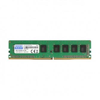 Modul memorie GOODRAM 8GB DDR4-2400MHz