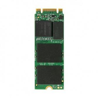 SSD Transcend (TS64GMTS600) 64 GB M.2